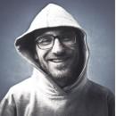 Mario Rossi
