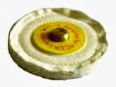 PPEC0050 Polishing Wheel