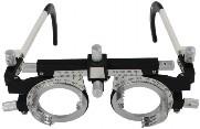 PPEC1100 Trial Frame