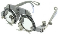 PPEC1102A Trial Frame