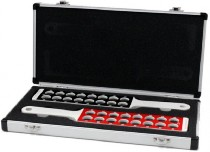 PPEC1203 Retinoscopy Rack Set