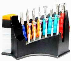 PPEC2107A Tools Set