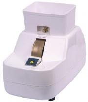 PPEC3101A Hand Lens Edger