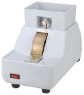 PPEC3105 Hand Lens Edger