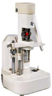 PPEC3500 Lens Driller