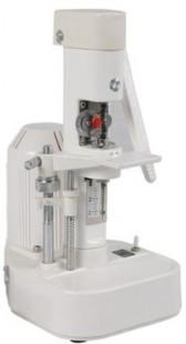 PPEC3500A Lens Driller