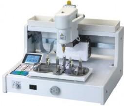 PPEC3503 Lens Driller