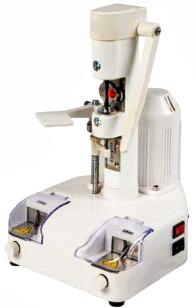 PPEC3504 Lens Driller