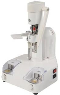 PPEC3505 Lens Driller