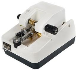 PPEC3600 Lens Groover