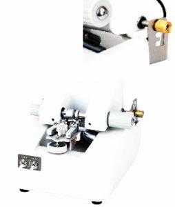 PPEC3600AM Lens Groover