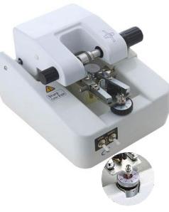 PPEC3601 Lens Groover