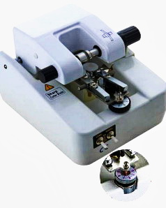 PPEC3601A Lens Groover