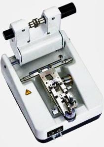PPEC3602A Lens Groover