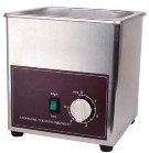 PPEC3702A Ultrasonic Cleaner