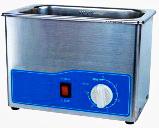 PPEC3705A Ultrasonic Cleaner