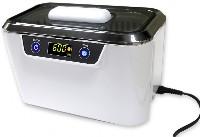 PPEC3707 Ultrasonic Cleaner