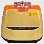PPEC3900A Frame Heater