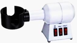 PPEC3902 Frame Heater