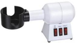 PPEC3902A Frame Heater