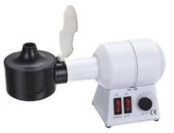 PPEC3903 Frame Heater
