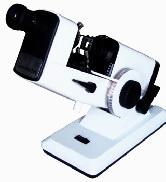 PPEC6204 Manual Lensmeter