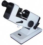 PPEC6208 Manual Lensmeter