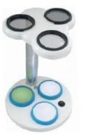 PPEC6801 Stress Tester