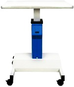 PPEC7000 Electric Working Table