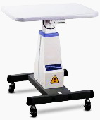 PPEC7001 Electric Working Table