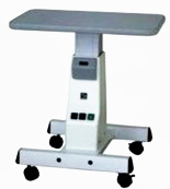 PPEC7001A Electric Working Table