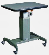 PPEC7002 Electric Working Table