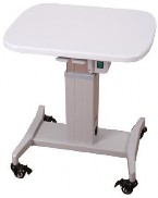 PPEC7002A Electric Working Table