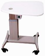 PPEC7003A Electric Working Table