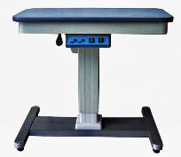 PPEC7006A Electric Working Table