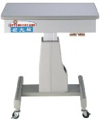 PPEC7007B Electric Working Table
