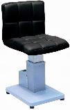 PPEC7013B Chair