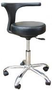 PPEC7014 Chair