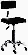 PPEC7014B Chair
