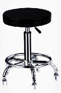 PPEC7014C Chair
