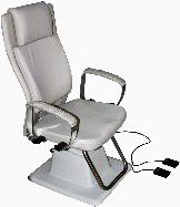 PPEC7016 Chair