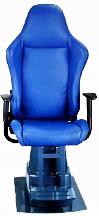 PPEC7017 Chair
