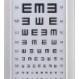 PPEC8021E LED Visual Chart