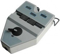 PPEC8404 PD Meter