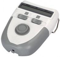 PPEC8406 PD Meter