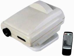 PPEC8505L Auto Projector