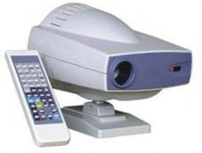 PPEC8506LK Auto Projector