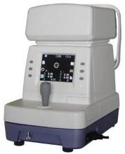 PPEC8904 Auto Refractometer