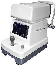PPEC8904A Auto Refractometer