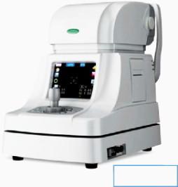 PPEC8905 Auto Refractometer